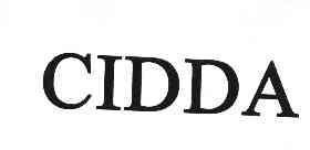 CIDDA25商标分类