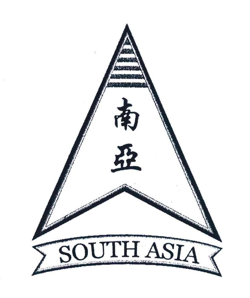 南亚;SOUTH ASIA42商标分类