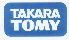 TAKARA TOMY05商标分类